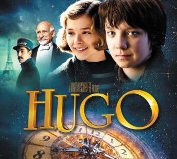 映画レビュー「ヒューゴの不思議な発明」。ファンタジーでもラブロマンスでも無い。良質な大人の映画