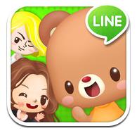LINE Playでジェムを購入したら二重請求されてしまった時の対応手順(iPhoneユーザー向け)