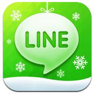 LINEで遂にビデオ通話機能が来春リリース!