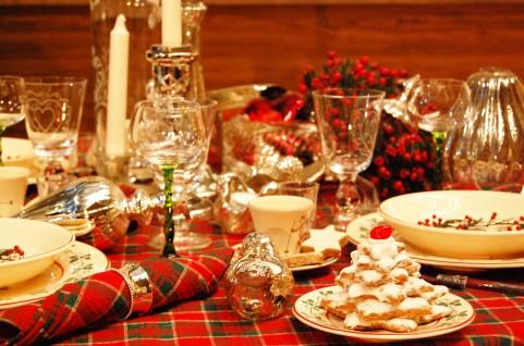 初クリスマスデートな人は要チェック。女子がドン引きするクリスマスディナー9パターン