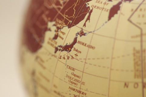 GoogleMapsに提供されているゼンリン地図がどうやって作られているかが面白い