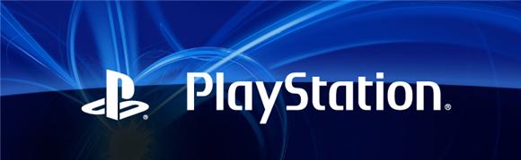 遂にPlayStation 4の発表が!? 2月20日のPlayStation Meeting 2013が待ち遠しい!!!