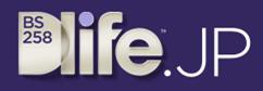 dlife_logo
