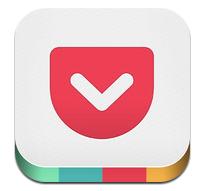 WordPressのSharebarにPocketのボタンを追加する方法