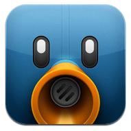 iOSアプリのTweetbotで非公式RT(旧式RT)を簡単にできるようにする方法