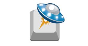 ランチャーソフトの『Launchy』はキーボードで簡単にプログラムを起動できる超オススメなライフハックソフト