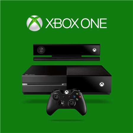 次世代XboxとなるXbox Oneが発表されたのでPS4とスペックを比較してみた