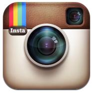 Instagramがバージョンアップで15秒間の動画撮影に対応。専用フィルターも13種類が追加