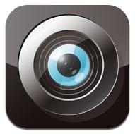 iPhoneでミニチュア風の写真を簡単に作りたいのなら、無料アプリのTilt Shift Genが超おすすめ