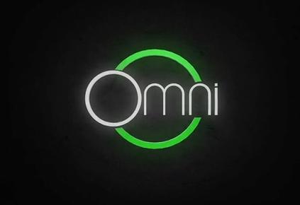 完全没頭型!?走る!撃つ!逃げる!がリアルに再現できるゲームデバイス「Omni」が凄い