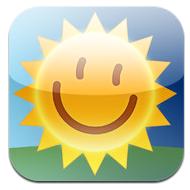 【YoWindow】刻々と天気と時間で変化するアニメーションや環境音で見て聴いて楽しい美しすぎるお天気アプリ