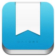 【Day One】万が一の為のバックアップも自動。iPhoneで日記をつけるならDay Oneがオシャレで便利だった