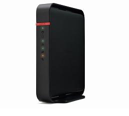 [MH4] バッファローがモンスターハンター4の動作確認済み無線LAN製品を公表