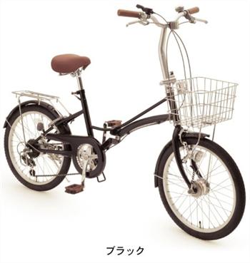 通販大手のベルメゾンで買える折りたたみ自転車が1万7千だけど変速付きでいい感じ。来年1月まで