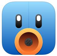 iPhoneでツイッターするならこれ!のTweetbot 3が簡単リスト切り替えなどを復活したので早速ダウンロードしてみた