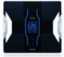 Bluetooth接続でiPhoneと楽々連携できるタニタの体組成計「インナースキャンデュアル RD-901」がApple Storeで販売中