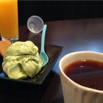佐賀カフェ・レビュー【Cafe みちくさ】 子連れでサクッと立ち寄れるコーヒーが美味しいお店