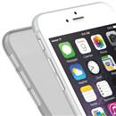 【iPhoneケース】おぉ!これはかなり良い感じ!!パワーサポートのクリアマット開梱レビュー