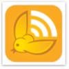 ブログを投稿したら自動的にツイッターでツイートしてくれる便利サービス「twitterfeed」