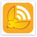 サービス終了)ブログを投稿したら自動的にツイッターでツイートしてくれる便利サービス「twitterfeed」