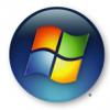 【Win+Shift+矢印】でアクティブウィンドウの表示ディスプレイを切り替えられる