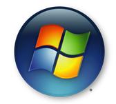 【Windows 7】特定の更新プログラムが適用されているか検索する方法