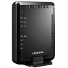 【値下げ情報】アイ・オーの無線LAN中継器『WN-G300EX』が12/1から4400円に値下げ