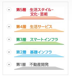 2014-12-11_06h15_56