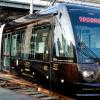 【心温まる動画】熊本市路面電車「COCORO」のPR CMが心温まると話題に