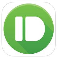 【iPhoneアプリ】Pushbullet便利すぎる!PCとiPhoneで相互にテキストなどを送受信できるアプリ