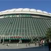 【雑学】「東京ドーム○個分」で使われる東京ドームの大きさを他で比較してみた