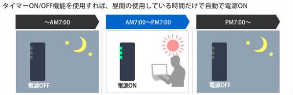 2015-02-09_21h00_23