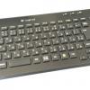 【購入レビュー】K360はコンパクトだけどテンキー付き。見た目もシンプルでオシャレなワイヤレスキーボードだった