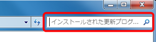 2015-03-11_14h04_38