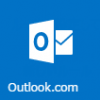 【Outlook.com】「ルール」でメールを振り分ける方法