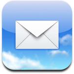 【要注意!!】iPhoneからメールを送ると「連絡先に登録している名前」が相手にも表示される!?