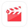 【アプリ】Film Storyは縦向き動画もiMovieのようにオシャレに編集可能な動画編集アプリ