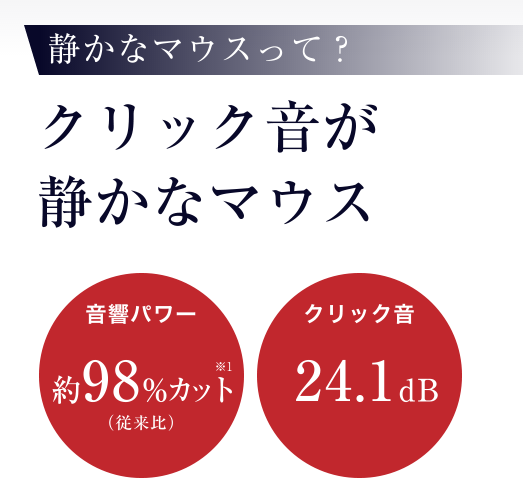 2015-06-10_21h17_37