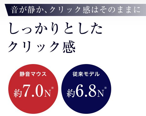 2015-06-10_21h19_57
