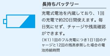 2015-06-21_01h08_19
