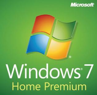 え!?実はまだ買えたの?Windows 7がDSP版11,464円で購入可能だった