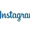 [復旧不可能] Instagramのアカウントがなぜか規約違反で削除されて詰んだ
