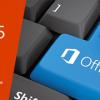 【Office 365】ダブルクリックでファイルが開かなくなった時
