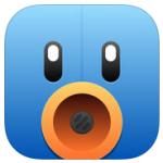 Tweetbotで画像TLへの切替アイコンが表示されなくなった時