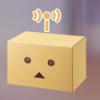 あぁ~何これたまらん!!可愛すぎる!ダンボーモデルの無線中継器DB-WEX01