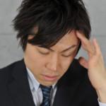 佐賀で唯一。頭痛治療ができる病院【おそえがわ脳神経内科】に行ってきた