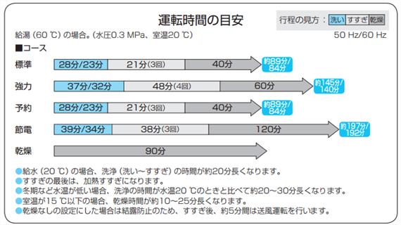 2015-09-30_05h44_10