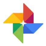 【Googleフォト】一度自動アップされた写真を手動で再アップロードする方法