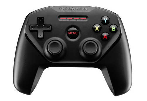 newappletv_gamecontroller