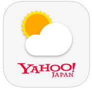 yahootenki_icon